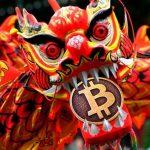 bitcoin-posle-kitajskih-zapretov