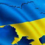 bitcoin-v-ukraine