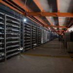 bitcoin-ferma-v-kitae-2
