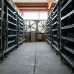 bitcoin-ferma-v-kitae-3
