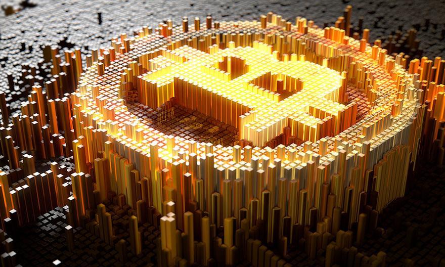 Что повлечет бум криптовалют