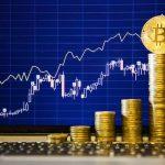 novyj-maksimum-bitcoina