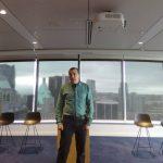 Андреас Антонопулос: почему банки звонят биткойнерам