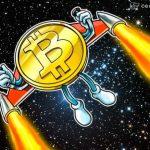 bitcoin-9000