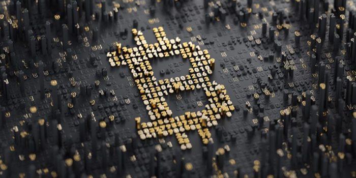 PrivatCoins в Украине - криптовалютный кошелек