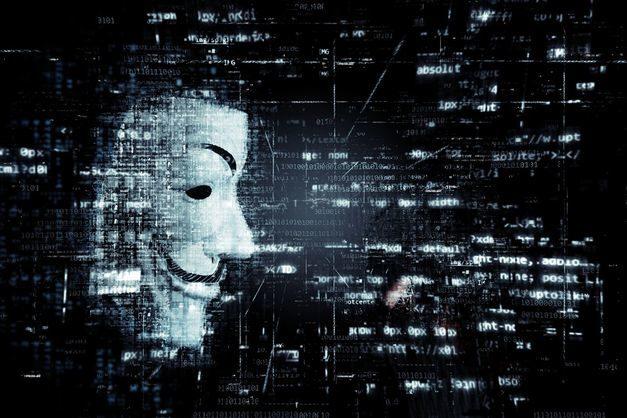 Киберполиция Украины расследует кражу криптовалюты