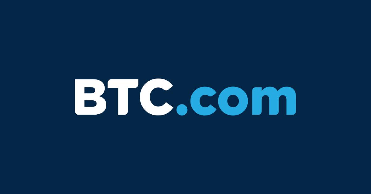 BTC.com запускает майнинг ETH и ETC