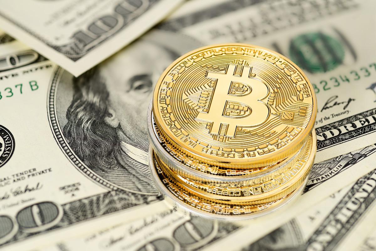 Эксперты подтверждают достоинства биткоина