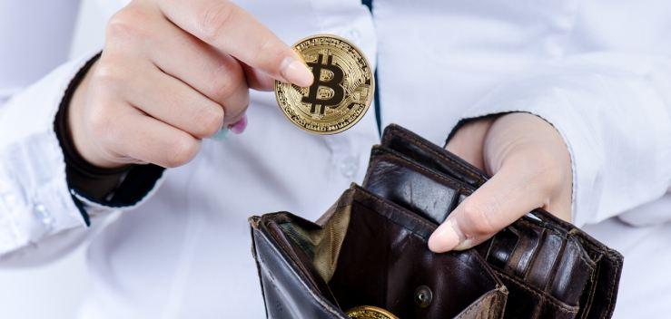 Какой криптокошелек выбрать