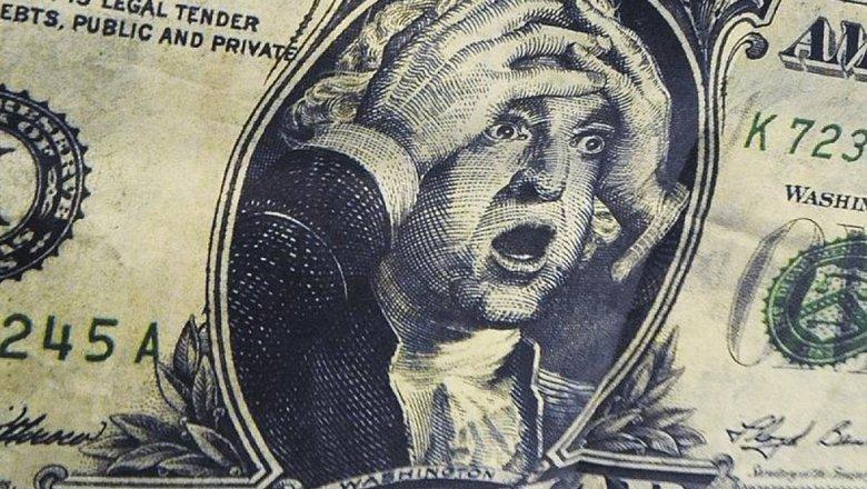 Новый экономический кризис на пороге
