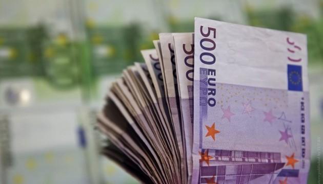 Обменял биткоины на фальшивые евро