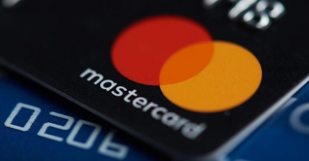 Почему Mastercard вышли из проекта Libra