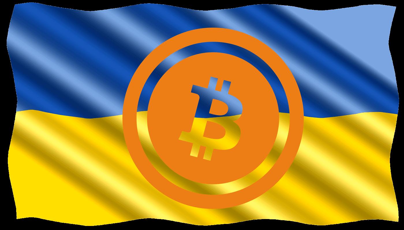 Очередная попытка легализовать криптовалюту в Украине