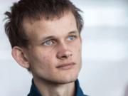 Виталик Бутерин про трудности для криптовалют
