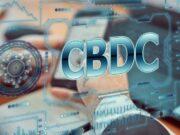 Цифровая валюта на Багамских островах
