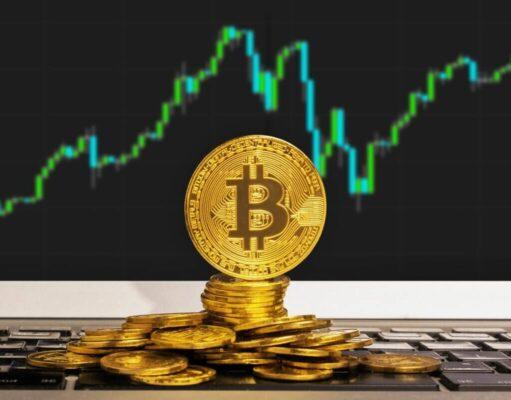 Какая справедливая цена биткоина